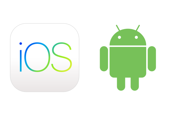 An alternative to Android and iOS is kind of needed